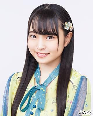 HKT48 竹本くるみ、16歳の誕生日