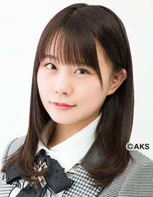 AKB48 立仙愛理、21歳の誕生日