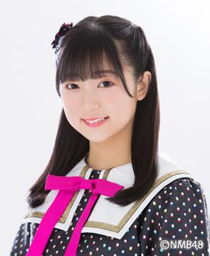 「NMB48 LIVE!! ON DEMAND 南波陽向生誕祭」18時半からDMM配信!