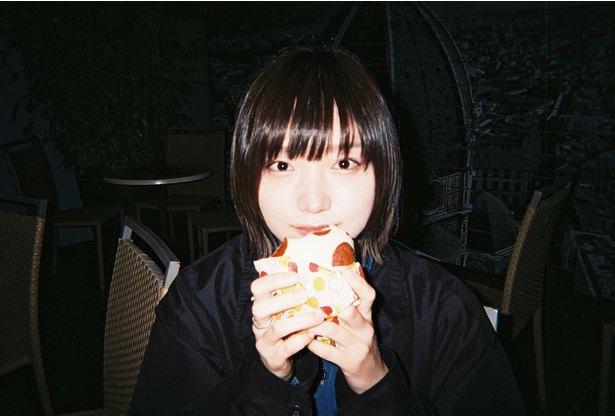 太田夢莉「NMB48を卒業して約5ヶ月、今の自分の心境をお話させていただきました!」【ウォーカープラス インタビュー】