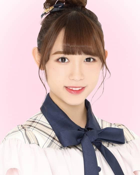 「AKB48 チーム8 山本瑠香 卒業公演」18時からDMM配信!