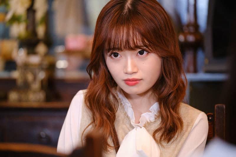 NGT48 中井りか主演、チバテレ「トピックメーカー」内ショートドラマ「KOROSHIYA」 第2話放送!
