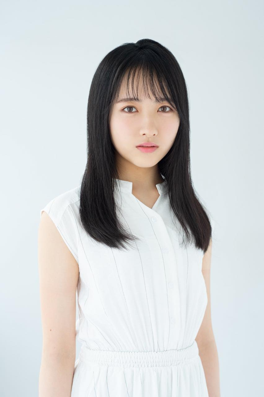STU48 石田千穂、芸能事務所「ツインプラネット」移籍を発表!