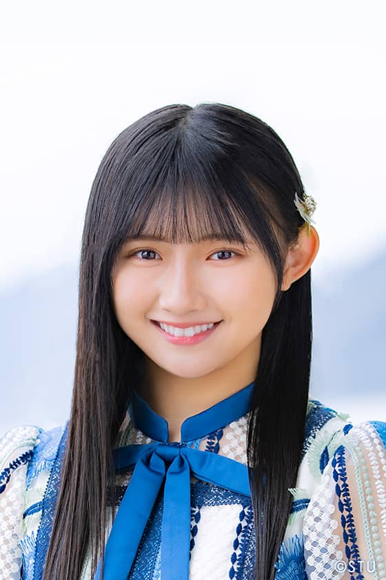 STU48 門脇実優菜 ソロ公演 生誕祭「Dance Dance Onion」19時からDMM配信!