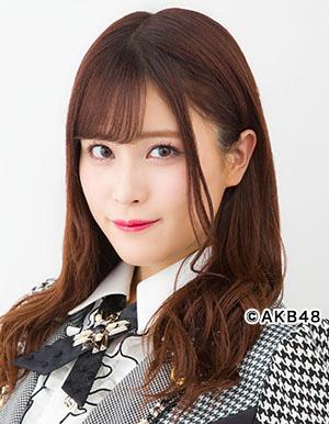 AKB48 田北香世子、新型コロナウイルスに感染