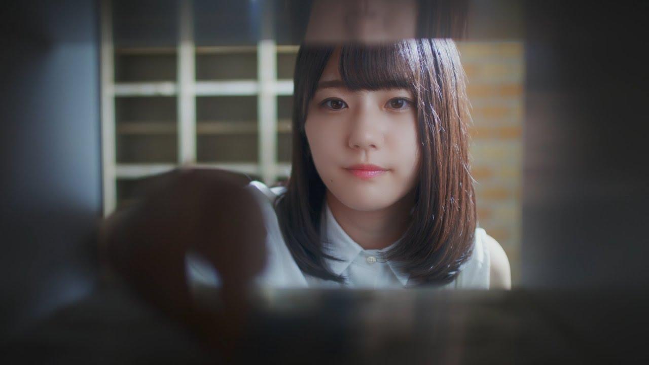 【動画】STU48 5thシングル「思い出せる恋をしよう」1期生・ドラフト3期生歌唱ver. MV 期間限定公開!