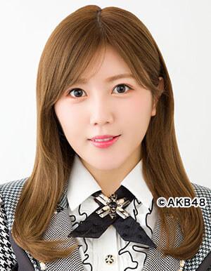 AKB48 宮崎美穂、27歳の誕生日