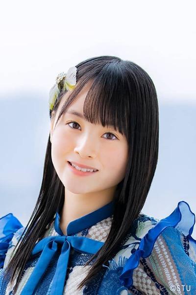 「STU48 新谷野々花 卒業セレモニー」20時からニコ生配信!