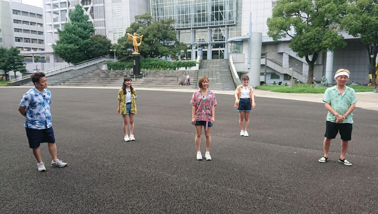 「SKE48のバズらせます!!」看板娘でバズらせます!!リターンズ