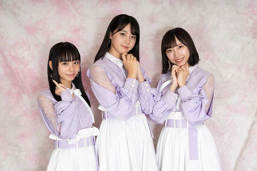 STU48、48グループ史上初の挑戦で示した可能性「秋元先生が書く詞で両想いの曲は珍しい」【ENCOUNT】