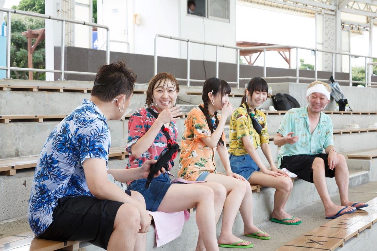 「SKE48のバズらせます!!」インスタ映えの理想と現実【東海テレビ】
