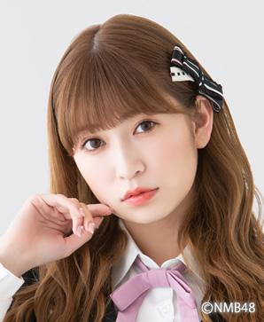 NMB48 吉田朱里 卒業記念初エッセイ本、12/9発売!