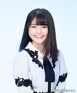 SKE48 研究生 大橋真子、卒業を発表!