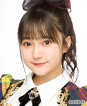 AKB48 鈴木くるみ、16歳の誕生日