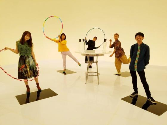SKE48 江籠裕奈が「映画MANIA」に出演!【東海テレビ】