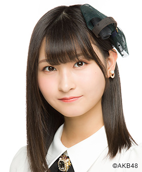 AKB48 本間麻衣、18歳の誕生日