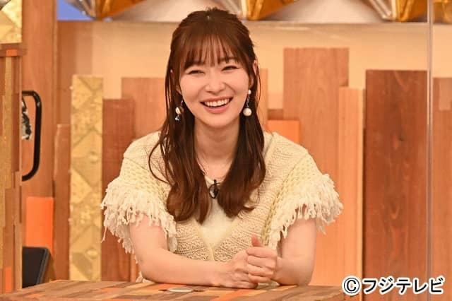 指原莉乃が「痛快TV スカッとジャパン」に出演!スカッとするミステリーSP!