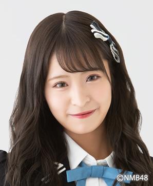 NMB48 清水里香、卒業を発表