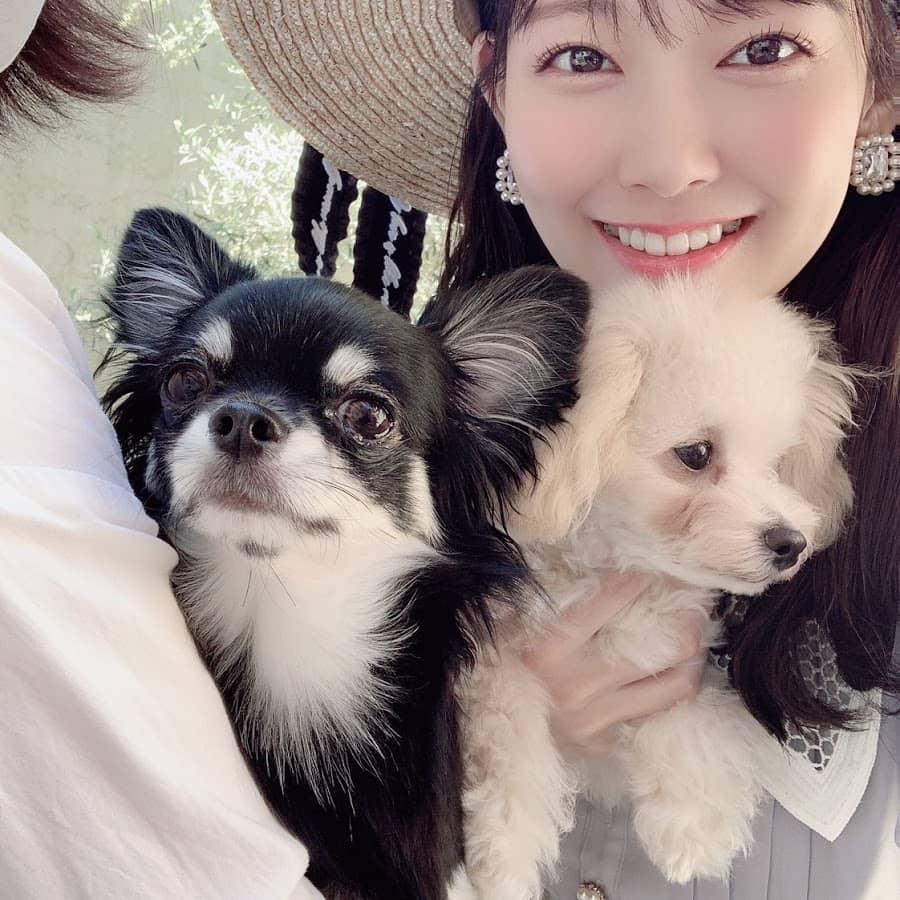 渡辺美優紀、YouTube「みるきーの ちゃぷちゃぷらんど」開設!