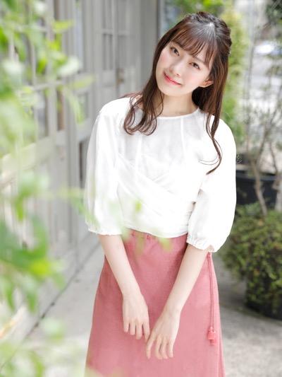 渡辺美優紀、27歳の誕生日