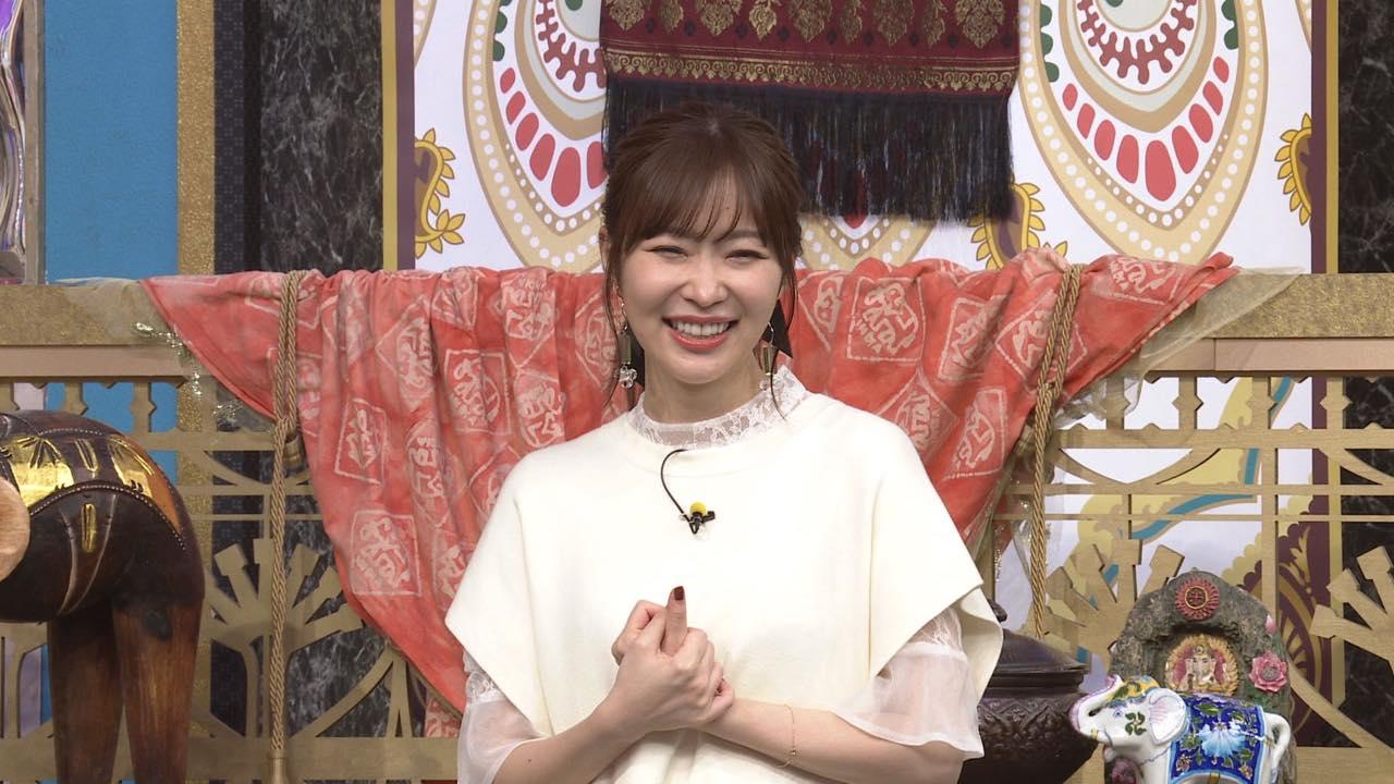指原莉乃出演「今夜くらべてみました」トリオ THE 神奈川とは言わない横浜の女