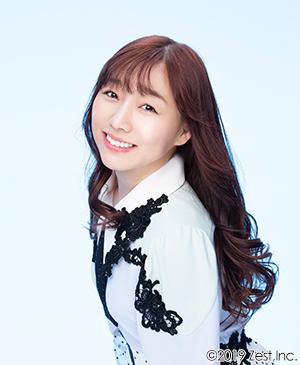 SKE48 須田亜香里、29歳の誕生日