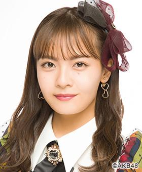 AKB48 湯本亜美、24歳の誕生日