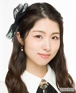 AKB48 岩立沙穂、26歳の誕生日