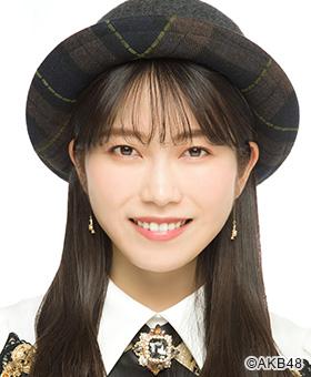 AKB48 横山由依が「クイズ!ウマレーザー」にゲスト出演!【新番組】