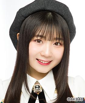 AKB48 小林蘭、17歳の誕生日
