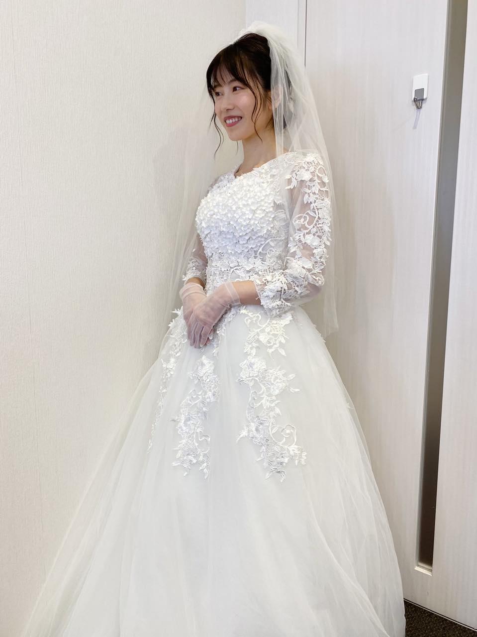 AKB48 横山由依が「東京 BABY BOYS 9」に出演!第7世代の令和型コント番組!