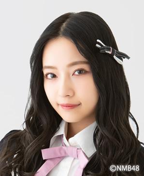 NMB48 村瀬紗英、卒業を発表