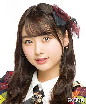 AKB48 達家真姫宝、卒業を発表
