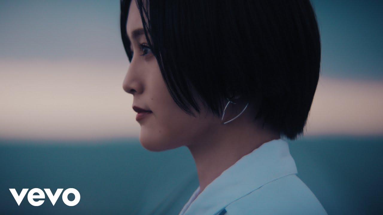 【動画】山本彩 4thシングル「ゼロ ユニバース」MV本日公開!【20時にプレミア公開】