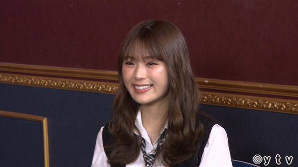 NMB48 渋谷凪咲出演「ワケあり!レッドゾーン」ドローン空撮の第一人者が登場!貴重映像のオンパレード!