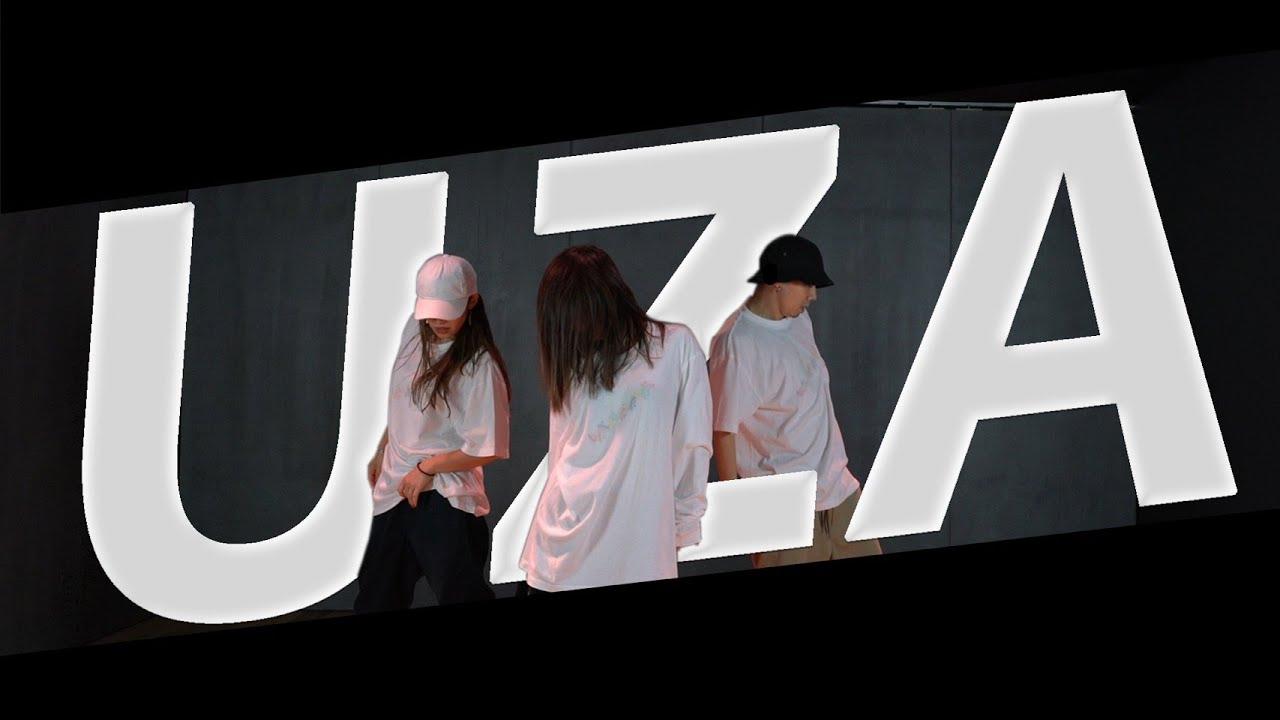 【動画】板野友美「1番リクエストが多かったAKB48のUZA」踊ってみた