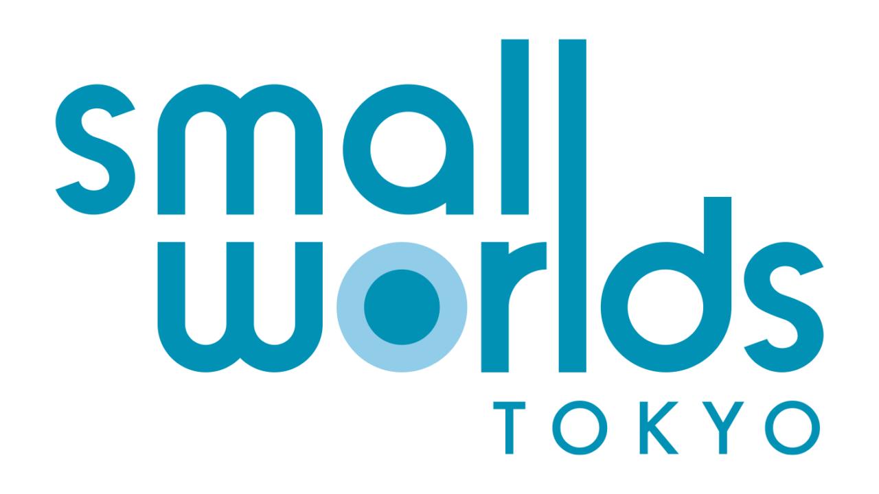 指原莉乃がSMALL WORLDS TOKYO「小さな国ちゃんねる」に出演!18時からSHOWROOM配信!