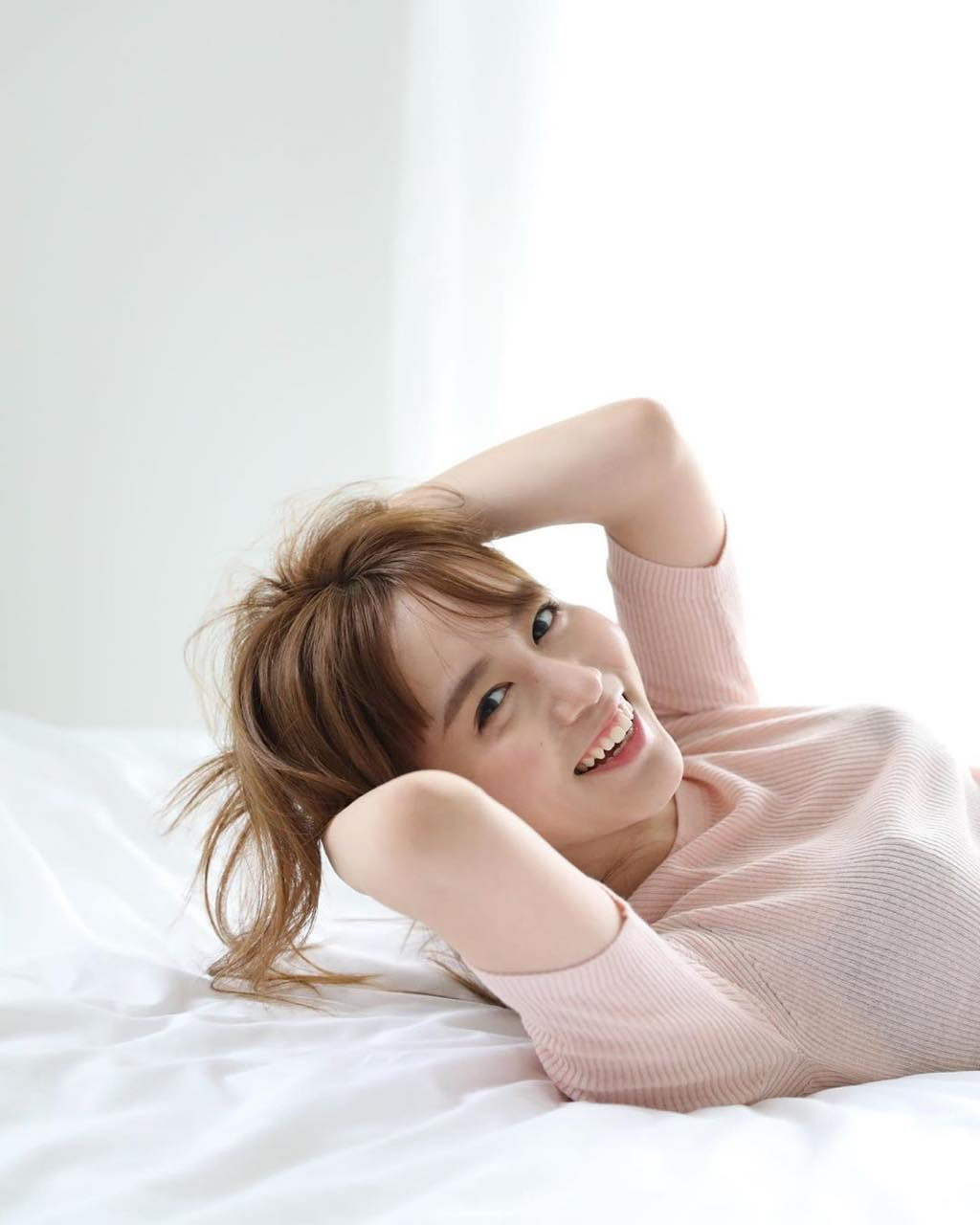 SKE48 大場美奈 2nd写真集「タイトル未定」
