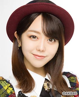 AKB48 峯岸みなみ、28歳の誕生日