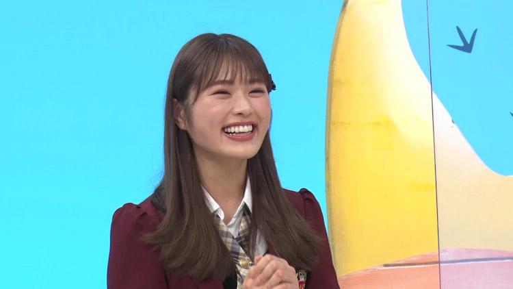 NMB48 渋谷凪咲が「よしもと新喜劇NEXT」にゲスト出演! 凪咲にプレゼン!俺のデートプラン第2弾!【MBS毎日放送】