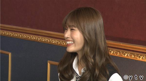 NMB48 渋谷凪咲出演「ワケあり!レッドゾーン」強烈コーヒー芸人登場!コンビニから高級店まで