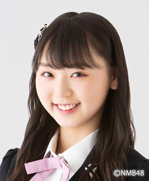 NMB48 泉綾乃、16歳の誕生日