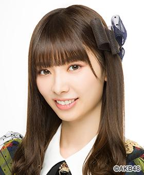 AKB48 武藤十夢、26歳の誕生日