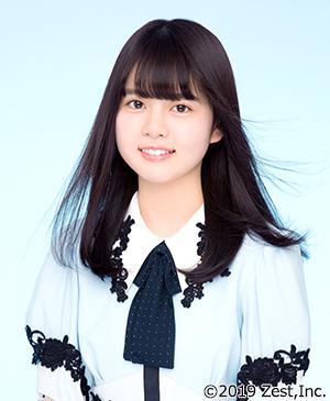 SKE48 石塚美月、18歳の誕生日