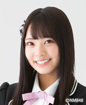 NMB48 山田寿々、19歳の誕生日