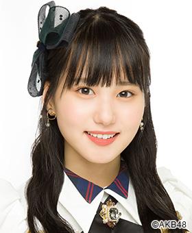 AKB48 前田彩佳、卒業を発表
