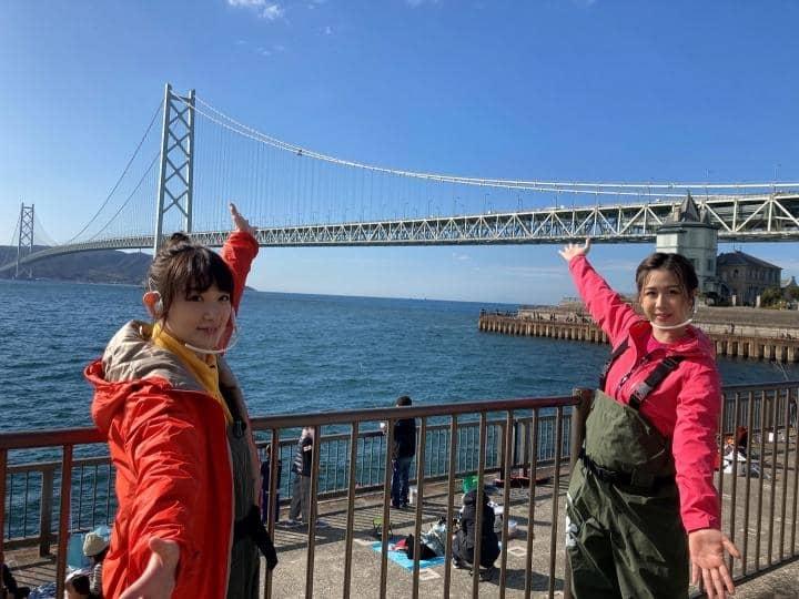 AKB48 大家志津香が「緊急SOS!池の水ぜんぶ抜く大作戦」に出演!地球上最悪の恐怖生物が登場…!