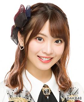 AKB48 馬嘉伶、24歳の誕生日