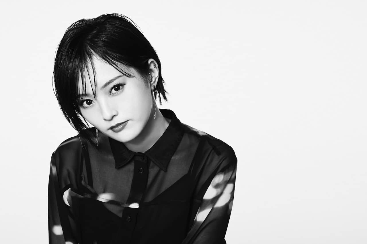 山本彩 5thシングル「ドラマチックに乾杯」2/24発売決定!【予約開始】