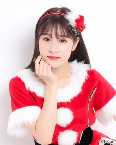 NGT48 加藤美南、卒業を発表